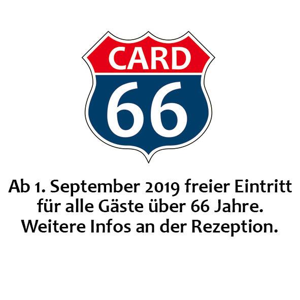 Card 66
